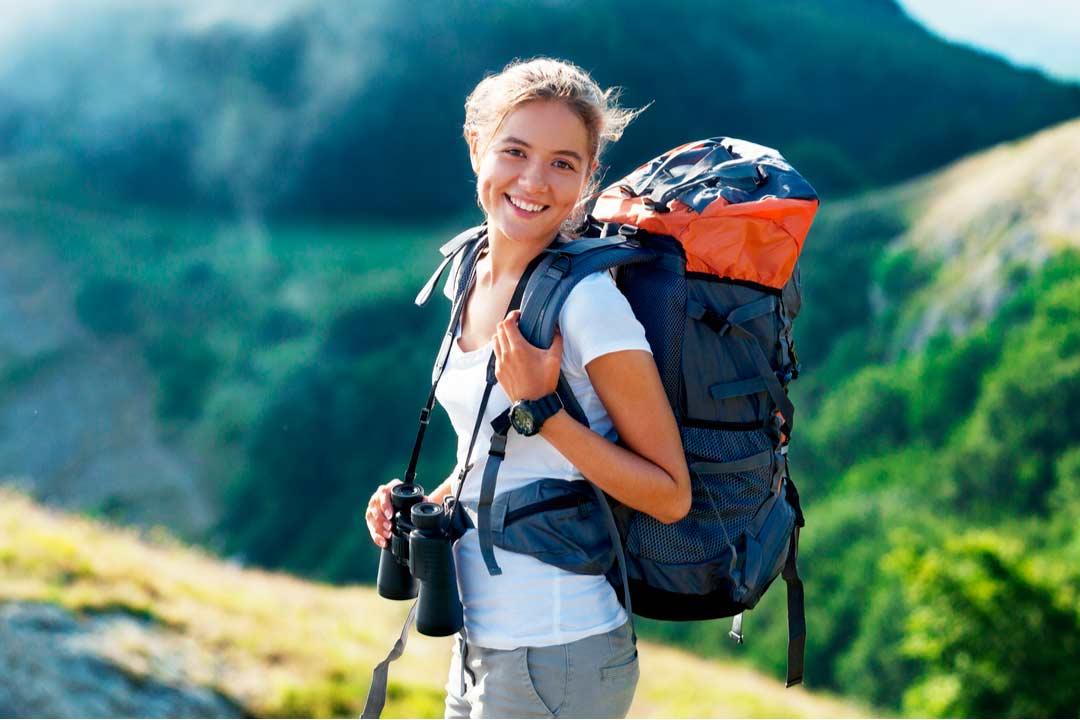 miglior-zaino-trekking