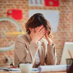 Come superare la depressione post-vacanze?
