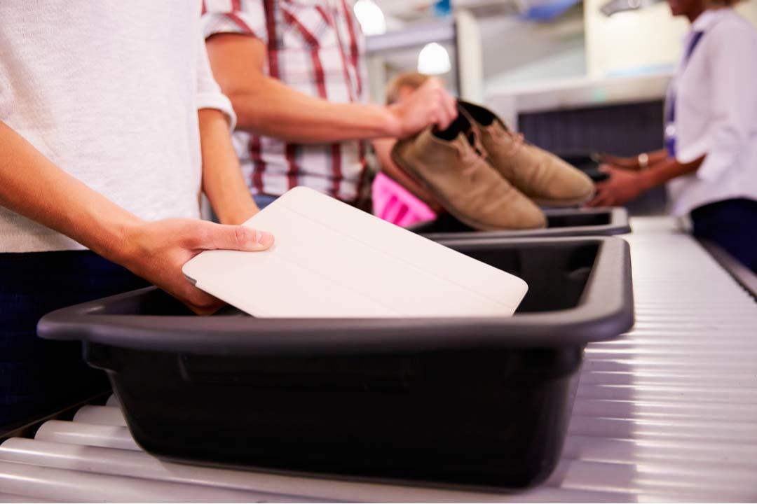 primo-viaggio-in-aereo-bambini