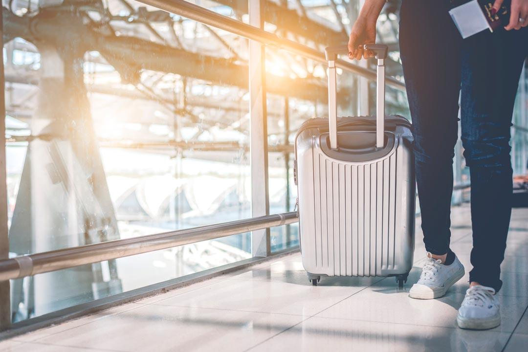 rimborso-per-spese-di-viaggio