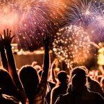 Viaggi di Capodanno: 6 proposte per cominciare l'anno viaggiando