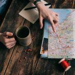 Viaggi da fare nel 2020: le proposte dei travel blogger