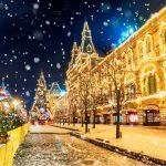 Dove andare a Natale? I consigli di viaggio dei travel blogger