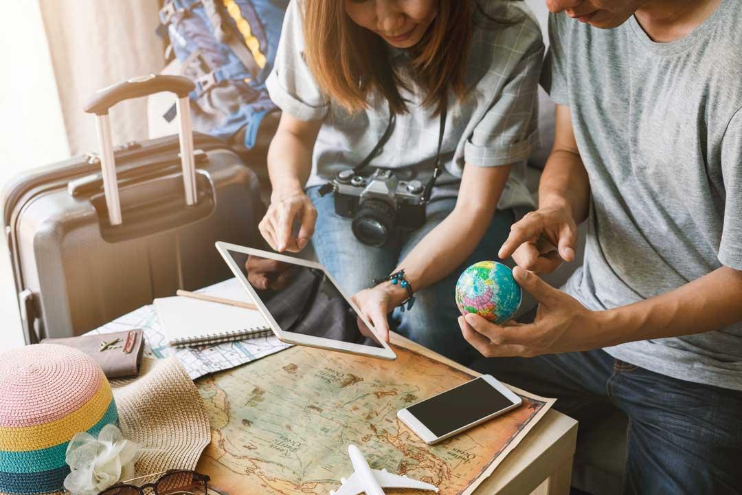 app-per-organizzare-viaggi