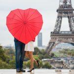 Viaggi romantici in Italia e nel mondo: le mete dei travel blogger
