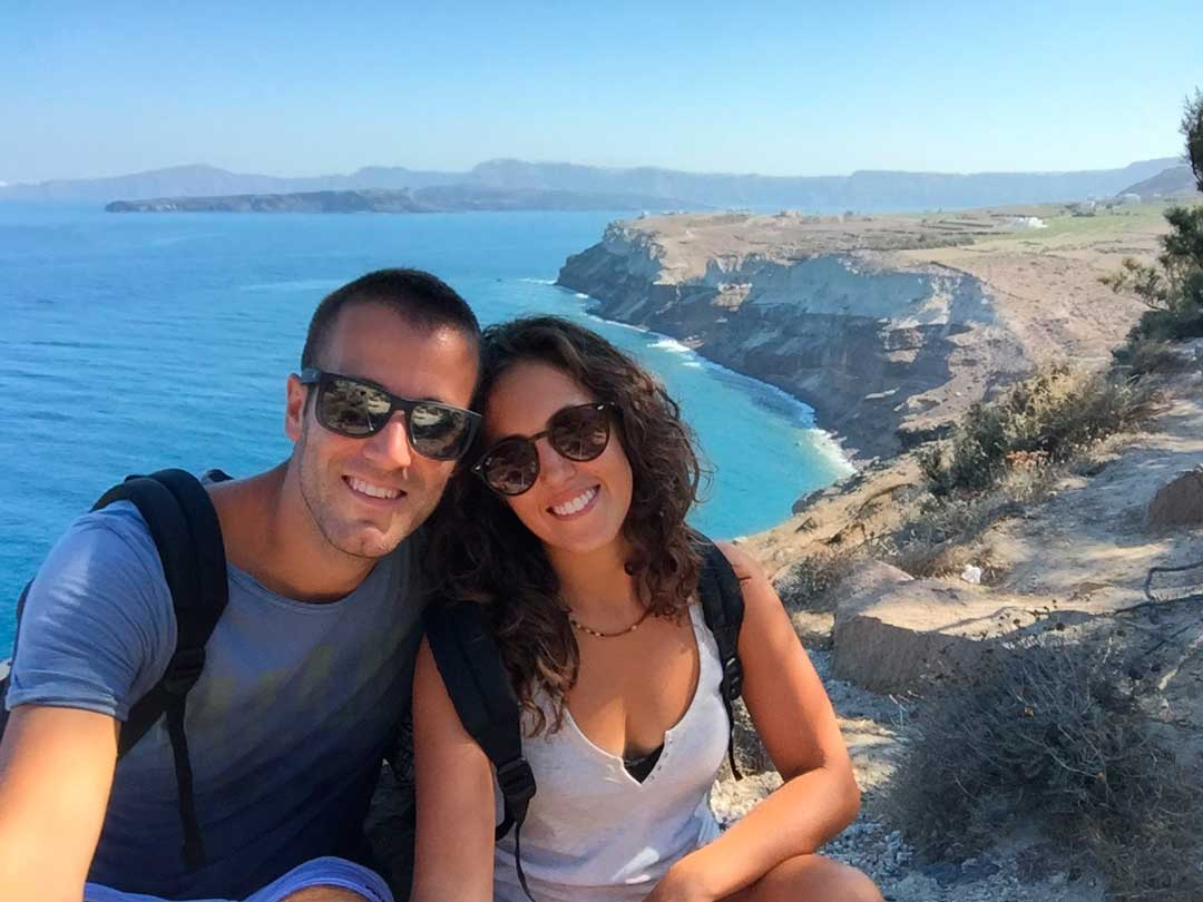 vacanze-di-coppia