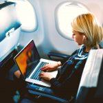 WiFi in aereo: come funziona?